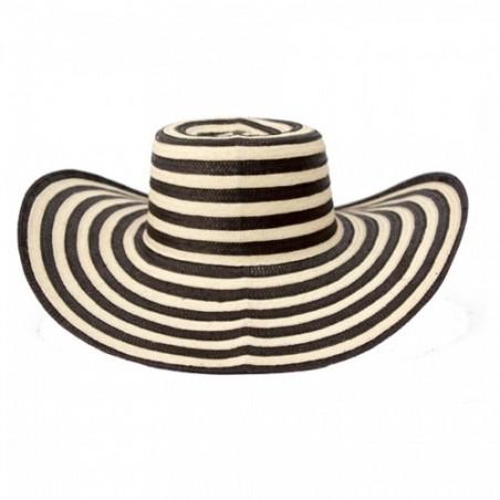 Sombrero Vueltiao Quinceano