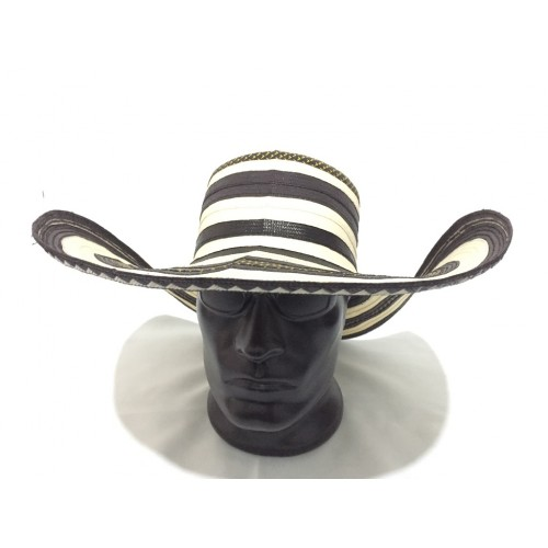Sombrero Vueltiao 21V